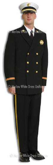 fire-department-dress-uniform-model-medium.jpg