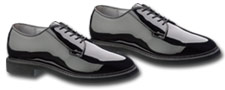 dress-uniforms-bates-shoes.jpg